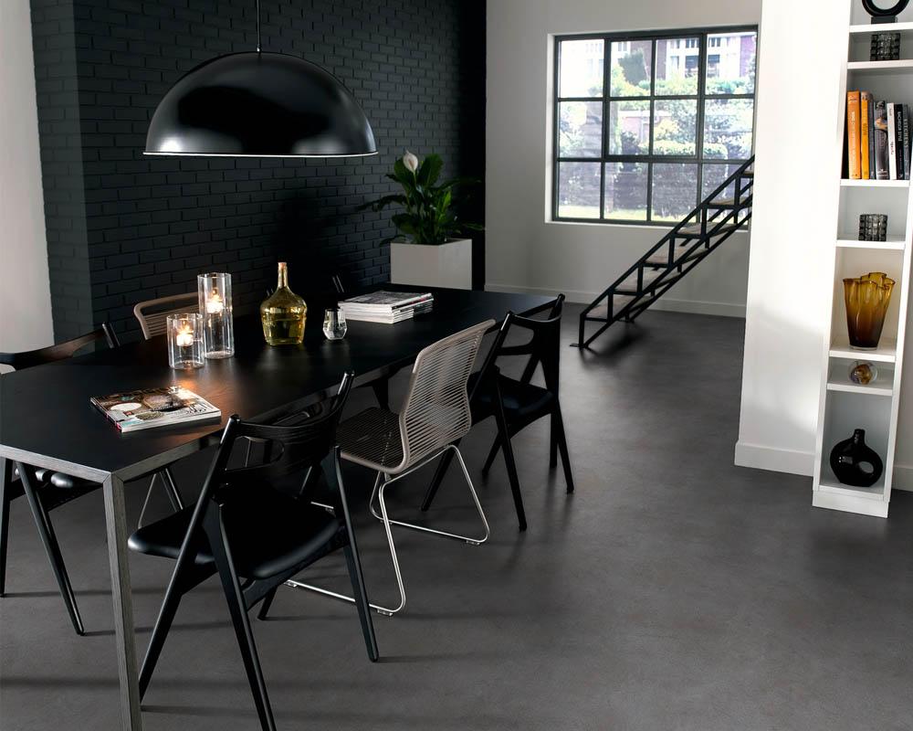 Goedkope Novilon Vloer : Goedkoop zeil vloer vinyl laten leggen vloerenspecialist verhoef