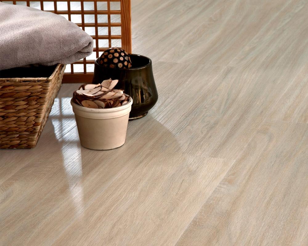 Pvc Vloeren Purmerend : Vloer kopen vianen: nibo stone natuursteen keramiek vianen in vianen