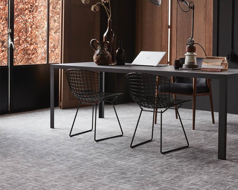 Tapijt Laten Leggen : Tapijt vloerbedekkingen in den haag interieur design