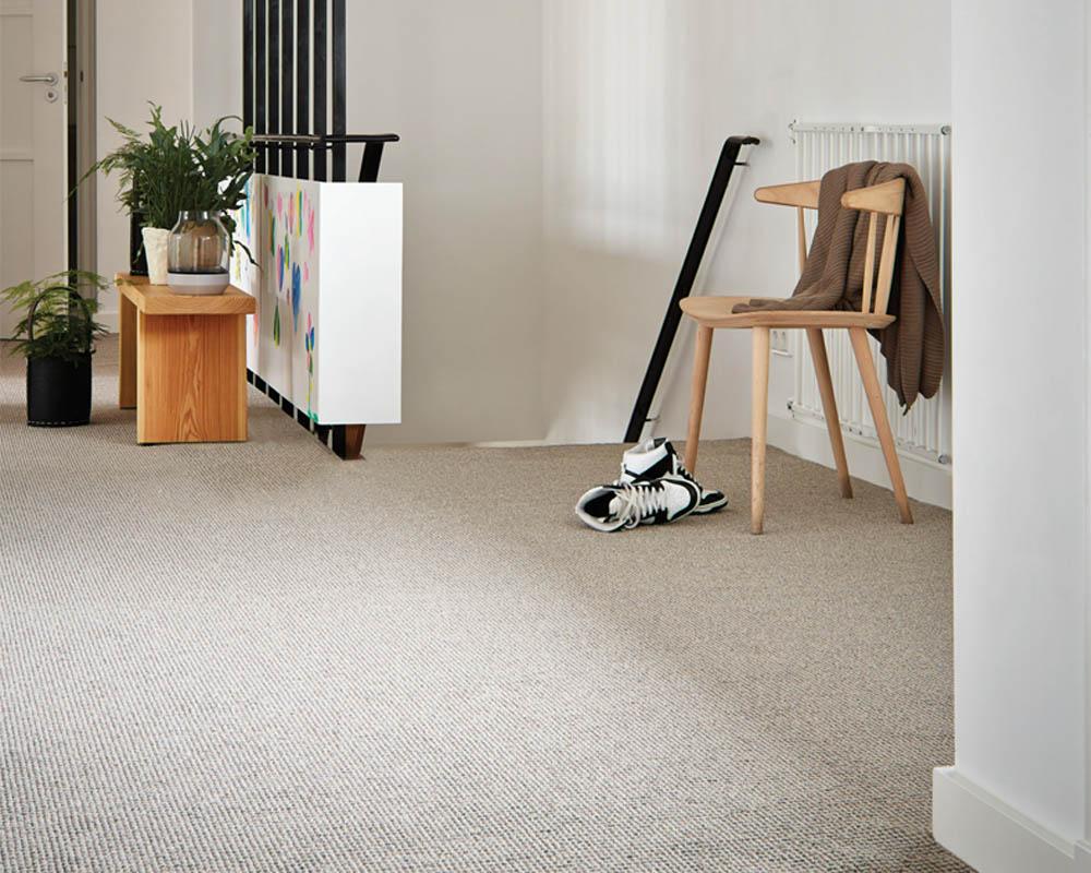Tapijt Laten Leggen : Kamerbreed tapijt smit interieur