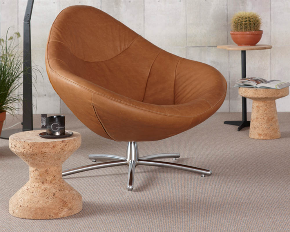 Tapijt Laten Leggen : Tapijt advies tapijt leggen carpetright