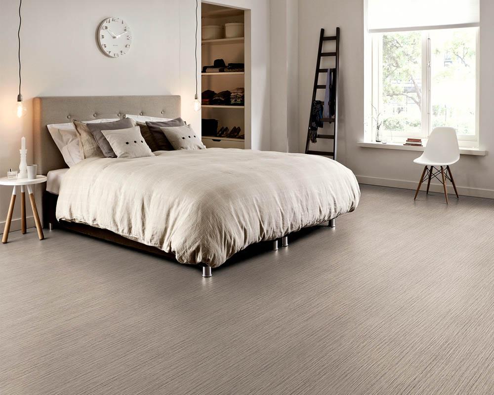 Vinyl vloer antraciet woonkamer pvc vloer in uw woonkamer
