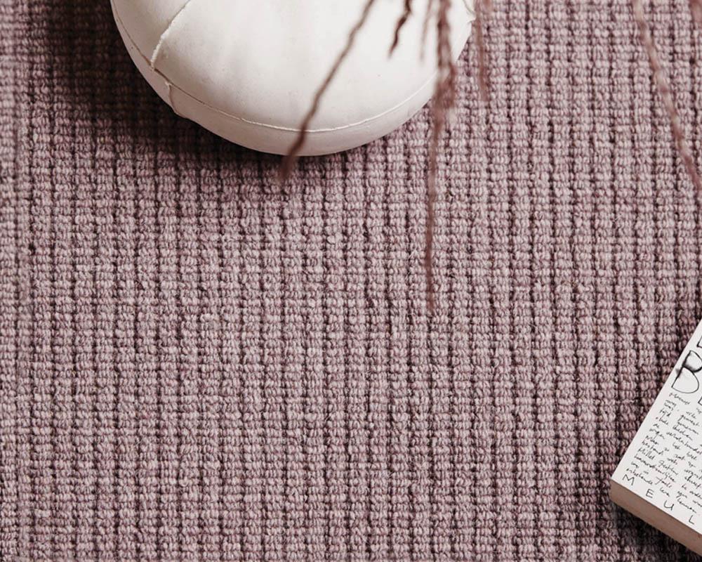 Tapijt Laten Leggen : Kamerbreed tapijt laten leggen smit interieur