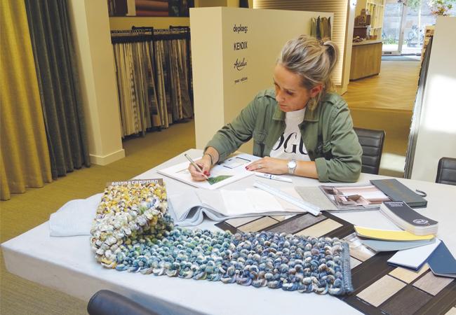 Interieurstylist-Danielle-van-der-Laan-Smit-wonen-in-sfeer