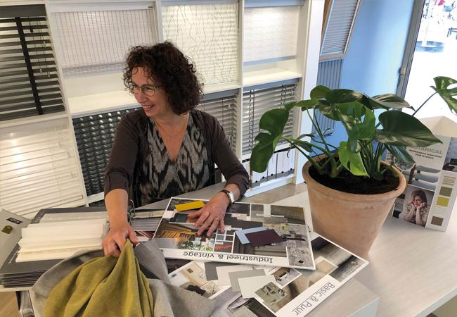 Interieurstylist-Yvonne-van-Santen-Smit-wonen-in-sfeer