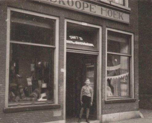 Smit-interieur-Geschiedenis-over-ons-Goedkope-hoek